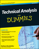 Technical Analysis For Dummies, 2nd Edition (0470888008) cover image