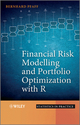 Financial Risk Modelling and Portfolio Optimization with R (0470978708) cover image