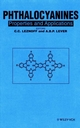 Phthalocyanines, Properties and Applications, Volume 1 (0471187208) cover image