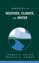 Handbook of Weather, Climate, and Water, 2-Book Set (0471450308) cover image