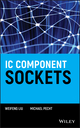 IC Component Sockets (0471460508) cover image