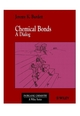 Chemical Bonds: A Dialog (0471971308) cover image