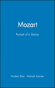 Mozart: Portrait of a Genius (0745614108) cover image