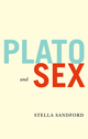 Plato and Sex (0745626408) cover image