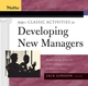 Pfeiffer's Classic Activities for Developing New Managers (0787977608) cover image