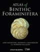 Atlas of Benthic Foraminifera (1118389808) cover image