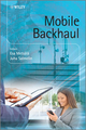 Mobile Backhaul (1119974208) cover image