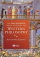 An Illustrated Brief History of Western Philosophy, 2nd Edition (1405141808) cover image