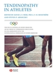 Tendinopathy in Athletes (1405156708) cover image
