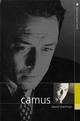 Camus (1405159308) cover image