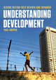 Understanding Development (1509510508) cover image