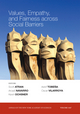 Values, Empathy, and Fairness across Social Barriers, Volume 1167 (1573317608) cover image