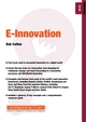 E-Innovation: Innovation 01.03 (1841122408) cover image