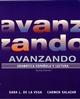 Avanzando: Gramatica espa�ola y lectura, 6th Edition (EHEP000608) cover image