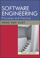 Software Engineering: Principles and Practice, 3rd Edition (EHEP000908) cover image