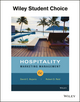 Hospitality Marketing Management, 6th Edition (EHEP003408) cover image
