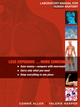 Laboratory Manual for Human Anatomy, Binder Ready Version (0470395109) cover image