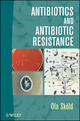 Antibiotics and Antibiotic Resistance (0470438509) cover image