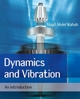 Dynamics and Vibration: An Introduction (0470723009) cover image