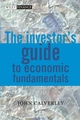 The Investor's Guide to Economic Fundamentals  (0470846909) cover image