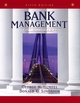 Bank Management: Text and Cases, 5th Edition (0471169609) cover image