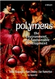 Polymers: The Environment and Sustainable Development (0471877409) cover image