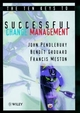 The Ten Keys to Successful Change Management (0471979309) cover image