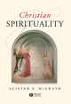 Christian Spirituality: An Introduction (0631212809) cover image