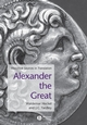 Alexander the Great: Historical Sources in Translation (0631228209) cover image