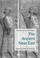 Ancient Near East: Historical Sources in Translation (0631235809) cover image