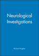 Neurological Investigations (0727910809) cover image