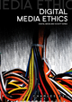 Digital Media Ethics (0745655009) cover image