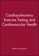 Cardiopulmonary Exercise Testing and Cardiovascular Health (0879937009) cover image