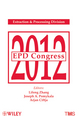 EPD Congress 2012 (1118291409) cover image