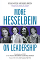 More Hesselbein on Leadership (1118410009) cover image