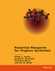 Essential Reagents for Organic Synthesis (1119278309) cover image
