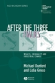 After the Three Italies: Wealth, Inequality and Industrial Change (1405125209) cover image