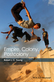 Empire, Colony, Postcolony (1405193409) cover image