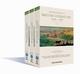 The Encyclopedia of British Literature: 1660 - 1789, 3 Volume Set (1444330209) cover image