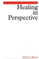 Healing in Perspective (1861563809) cover image