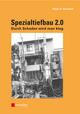 Spezialtiefbau 2.0: Durch Schaden wird man klug (3433607109) cover image