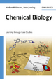 Chemical Biology (3527323309) cover image