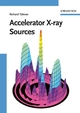 Accelerator X-Ray Sources (3527405909) cover image