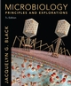 Microbiology: Principles and Explorations, 7th Edition (EHEP000109) cover image