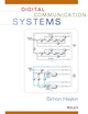 Digital Communication Systems, 1st Edition (EHEP001809) cover image