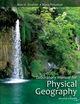 Laboratory Manual for Physical Geography, 2nd Edition (EHEP001909) cover image