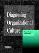Diagnosing Organizational Culture (PCOL4009) cover image