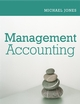 Management Accounting (047005770X) cover image