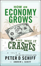 How an Economy Grows and Why It Crashes (047052670X) cover image