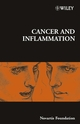 Cancer and Inflammation, No. 256 (047085510X) cover image